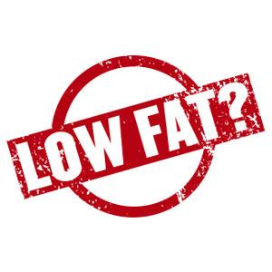 Nhs low calorie diet